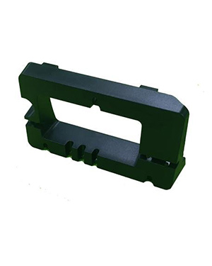 Wall Mount for Yealink T27P & T29G Phones