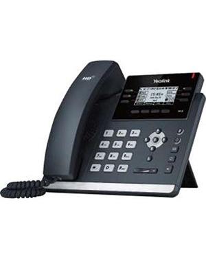 Yealink T41S Optima HD IP Phone