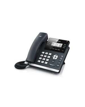 Yealink T42S IP Optima HD Phone