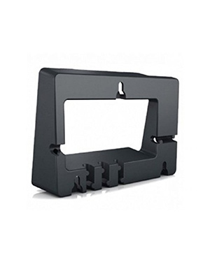 Wall Mount for Yealink T46G VoIP Phone