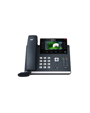 Yealink T46S IP Optima HD Phone