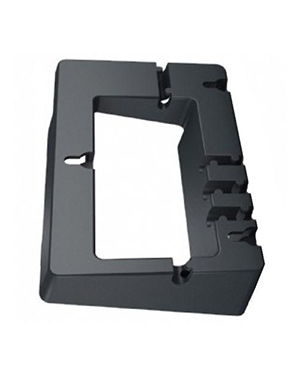 Wall Mount for Yealink T48G Phone
