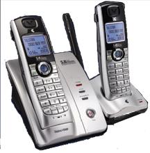 v580 telstra user guide cordless how to where buy 580a instructions rh telephonesonline com au telstra v580a instruction manual telstra v580a instruction manual