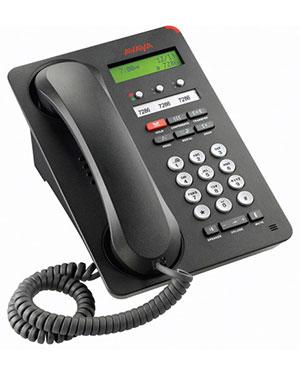 Avaya 1403 Digital Deskphone (Refurbished)