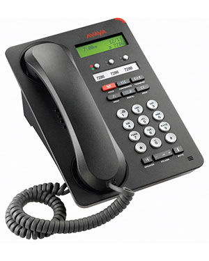 Avaya 1403 Digital Phone (700469927)