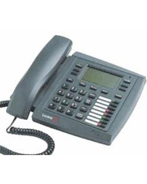 Avaya 2030 IR Display Phone (Refurbished)