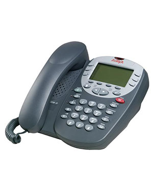 Avaya 2410 IP Telephone (Refurbished)