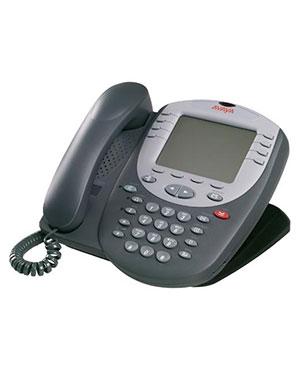 Avaya 2420 IP Office Digital Telephone (Refurbished)