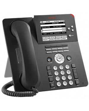 Avaya 9650 IP Phone (700383938)