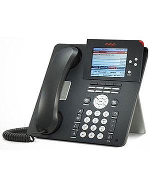 Avaya 9650C IP Phone (700461213)