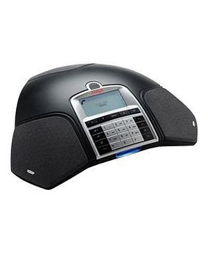 Avaya B149 Analog Conference Phone (700501533)