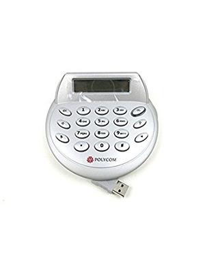Polycom CX5000 External Dial Pad