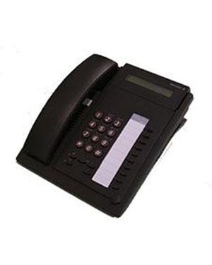 Ericsson Console 3214 Black BP (Refurbished)