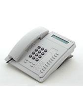 Ericsson Console 3214 White BP (Refurbished)