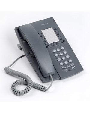 Ericsson Dialog 4220 Black (Refurbished)