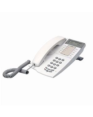 Ericsson Dialog 4422 IP White (v1) (Refurbished)