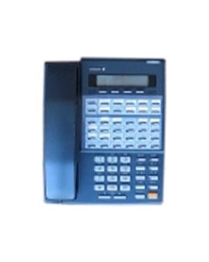 Ericsson Tempo Phone DX2AE-34BTUXH (Refurbished)