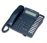 KPDCS 24, Used refurbished second hand Samsung Euro KPDCS 24 Handset