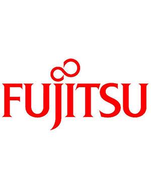 Fujitsu DT1 Digital Telephone (Refurbished)