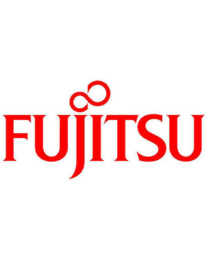 Fujitsu DT12 Digital Telephone (Refurbished)