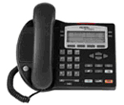 Nortel Networks i2002 ip phone available for sale
