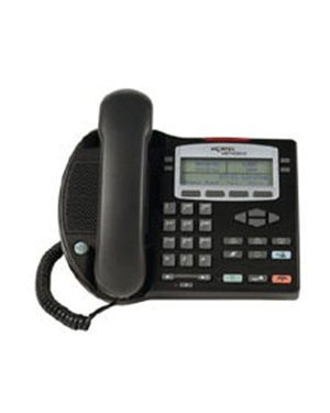 Nortel i2002 AC70 IP Phone