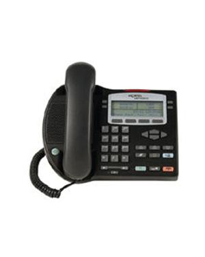 Nortel i2002 BB70 IP Phone