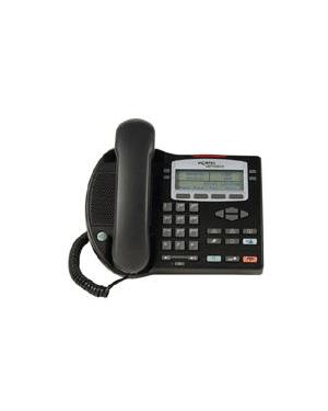 Nortel i2002 BC70 IP Phone