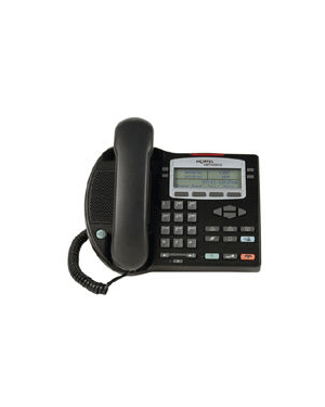 Nortel i2002 BD70 IP Phone