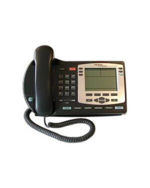 Nortel i2004 AB70 IP Phone