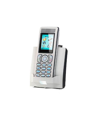 NEC i755s DECT Wireless Phone Handset