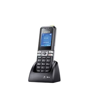 LG iPECS GDC-500H Wireless Handset