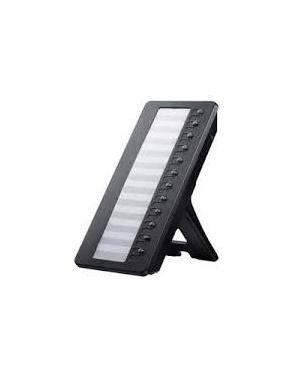 LG iPECS 12-button DSS Module (Black)