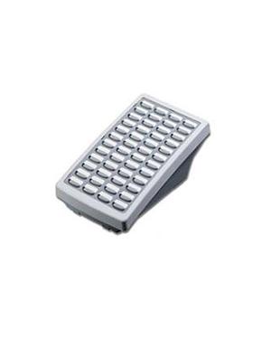 LG Aria LKD 48-button DSS Console (White)
