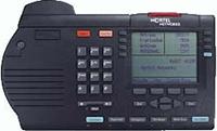 Nortel Networks Model  M3905 business phones