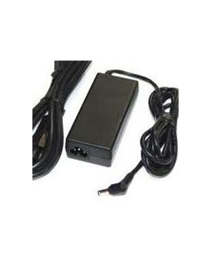 Nortel 48V Power Adapter