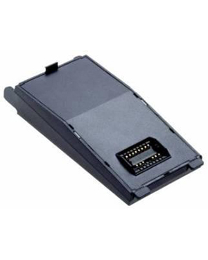 Siemens OptiPoint Analogue Phone Adaptor (S30817-K7110-B208)