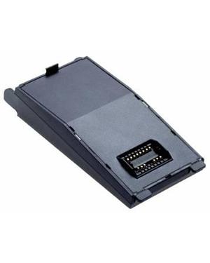Siemens OptiPoint Recorder Adaptor