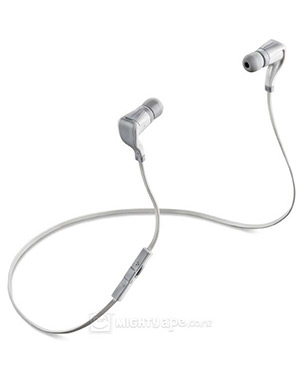 panasonic phones  panasonic phones cordless bluetooth earbuds