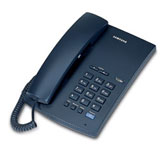 Used refurbished second hand Samsung Digital Basic Handset