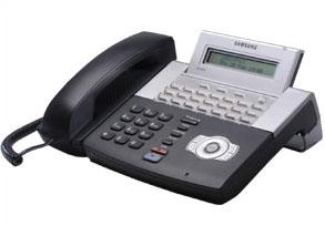 Samsung OfficeServ Navigator 21 Telephone IP Phone or Digital Handset
