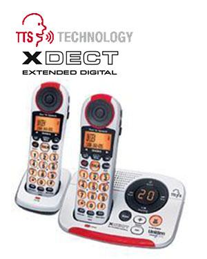 uniden sse25 1 cordless phone system and answering machine rh telephonesonline com au