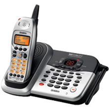 uniden wdect3355 user guide manual instructions available for download rh telephonesonline com au Uniden Surveillance System Install Uniden Model Tr620-2 Manual