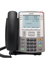 Nortel 1140E SIP IP Phone