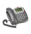 Avaya 5610 VOIP Display IP Telephone is designed for organizations using the IP Office system who want a cost-effective way to enjoy the benefits of converged communications.