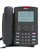 Nortel 1230 IP Phone
