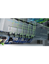 Siemens DCPCI