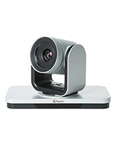 1 m Camera Cable (For Polycom EagleEye IV Cameras)
