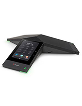 3-year Polycom Premier For Polycom RealPresence Trio 8500 IP