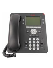 Avaya 9608 IP Phone (700504844)